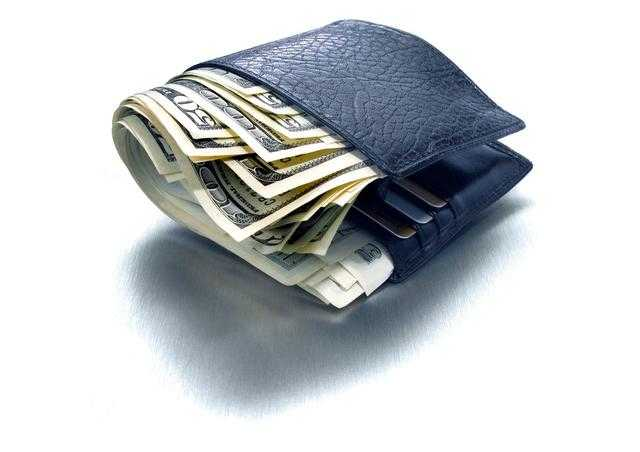 Background check of borrowers and its importance
