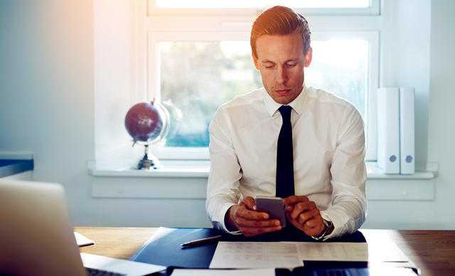 The Intrasavings Start-up Loan Universal